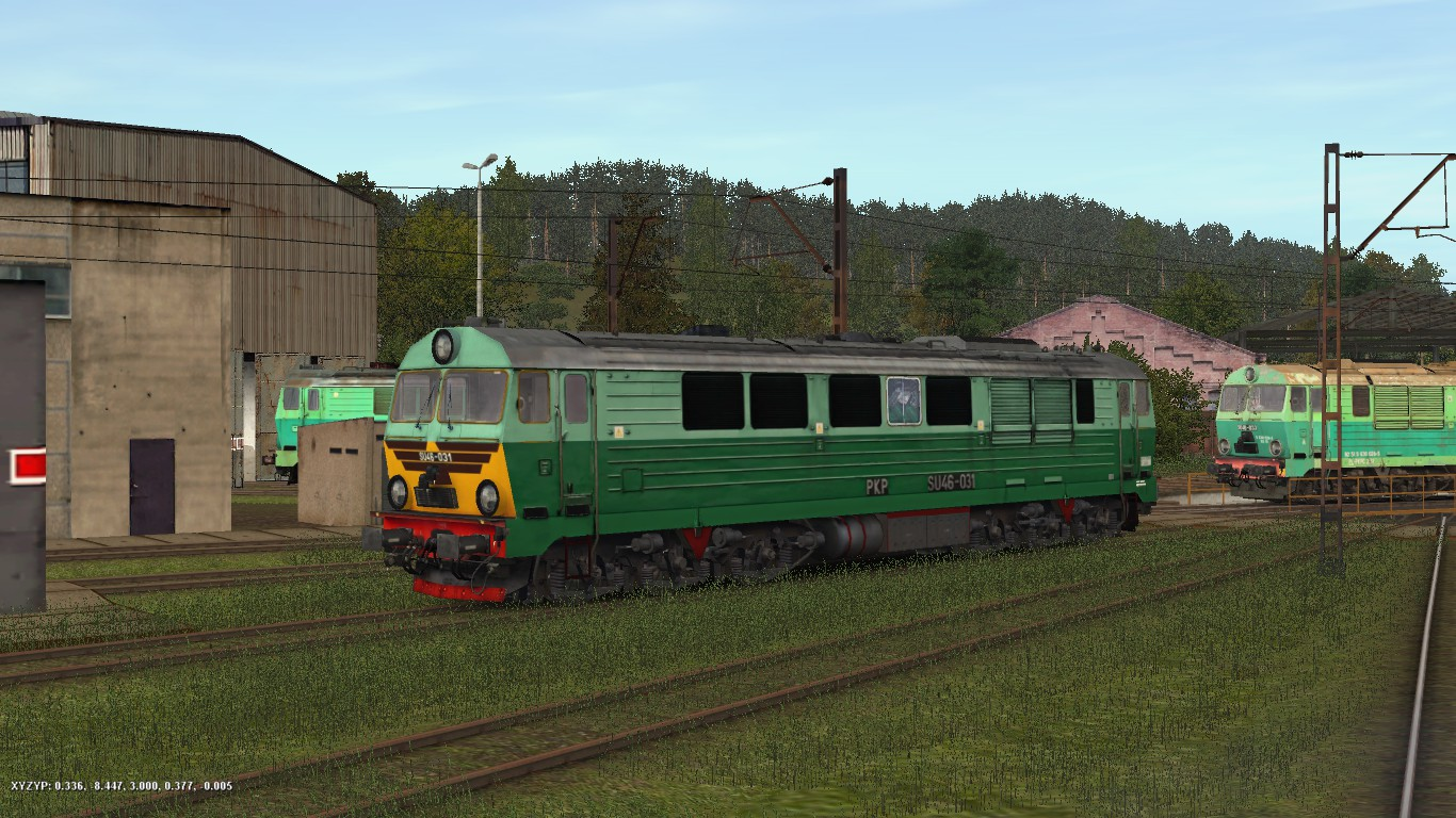 SU46-031